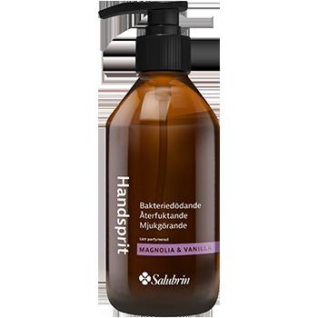 handdecinfektion-300ml-doft-magnolia-vanilj