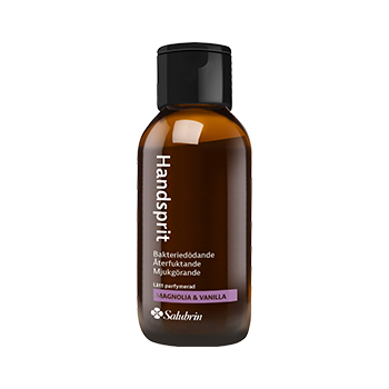 handdecinfektion-50ml-doft-magnolia-vanilj-liten